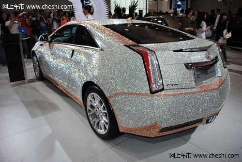 Cadillac_05