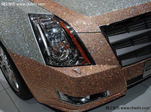 Cadillac_08