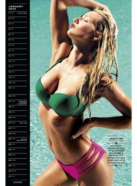 Calendar_Maxim_03