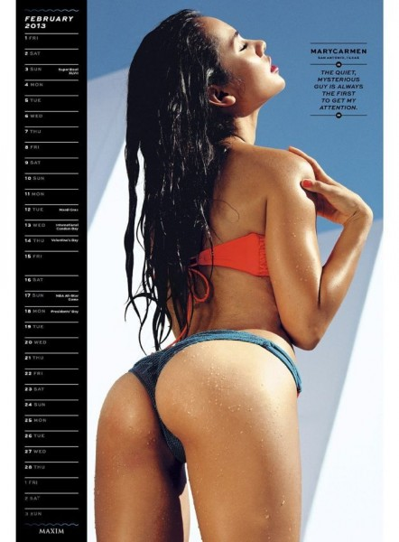 Calendar_Maxim_04