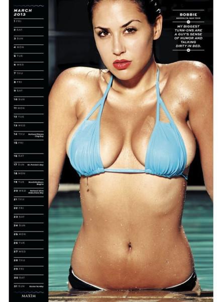 Calendar_Maxim_05