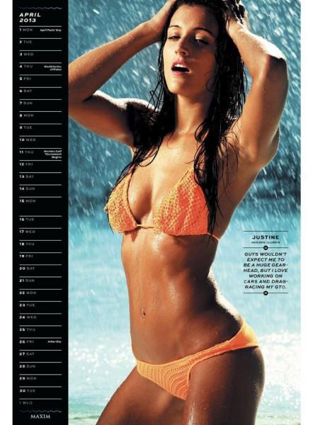 Calendar_Maxim_06