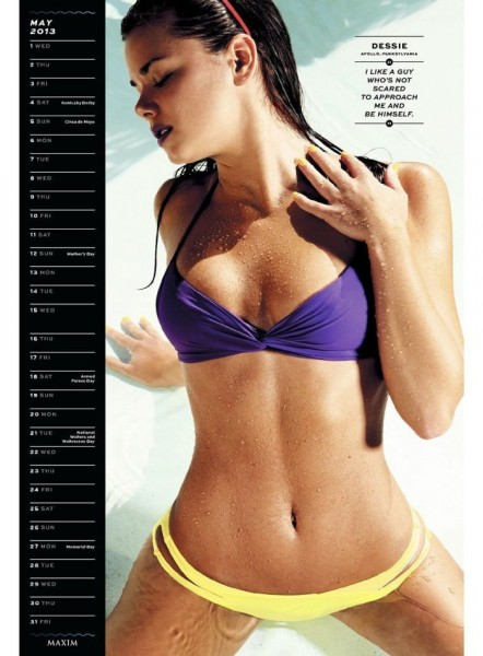Calendar_Maxim_07