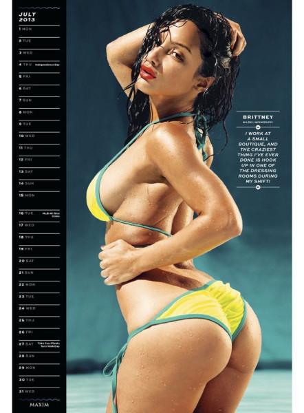 Calendar_Maxim_09