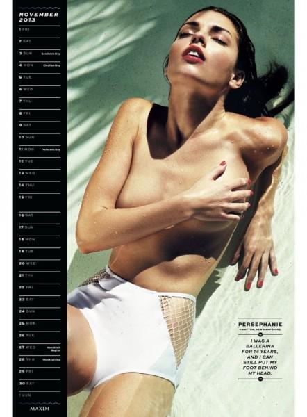 Calendar_Maxim_13
