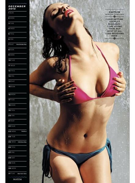 Calendar_Maxim_14