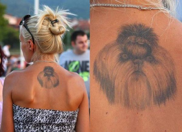 tattoo_fails_01