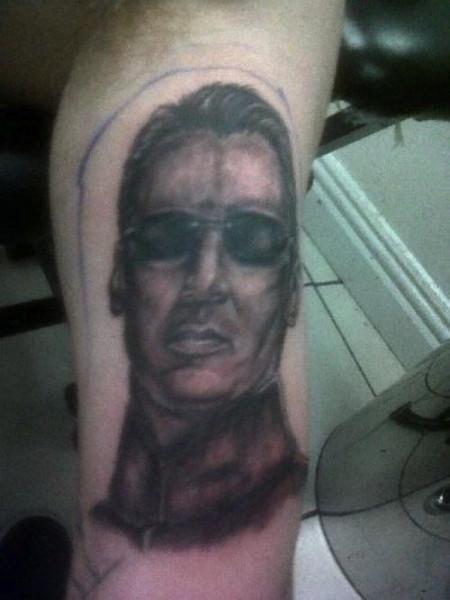 tattoo_fails_02