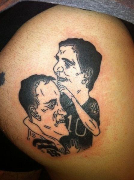 tattoo_fails_04