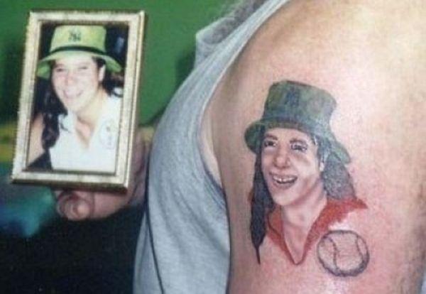 tattoo_fails_07
