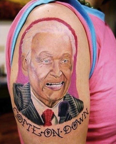 tattoo_fails_08