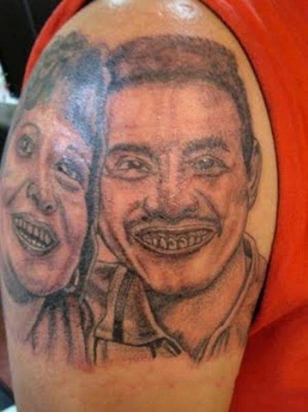tattoo_fails_09