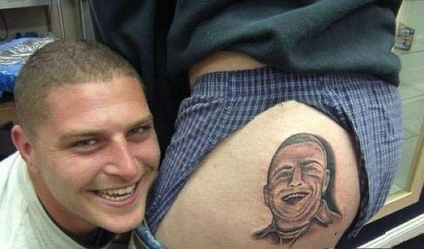 tattoo_fails_10