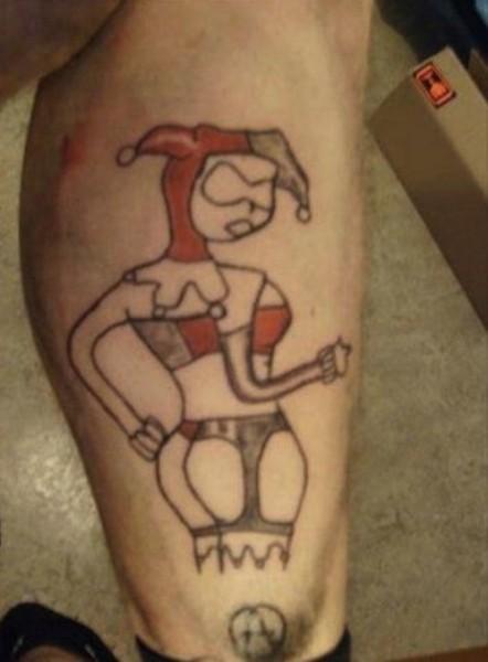 tattoo_fails_16