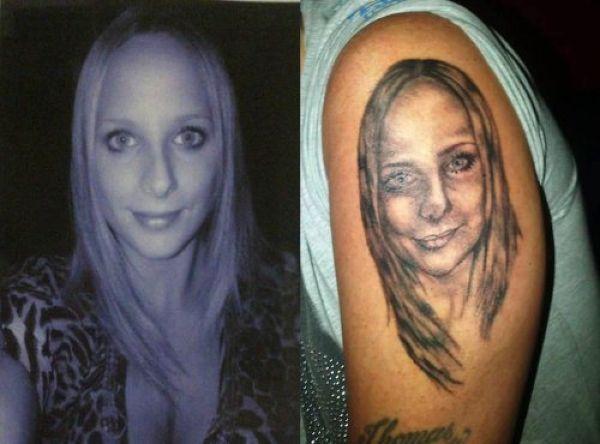 tattoo_fails_17