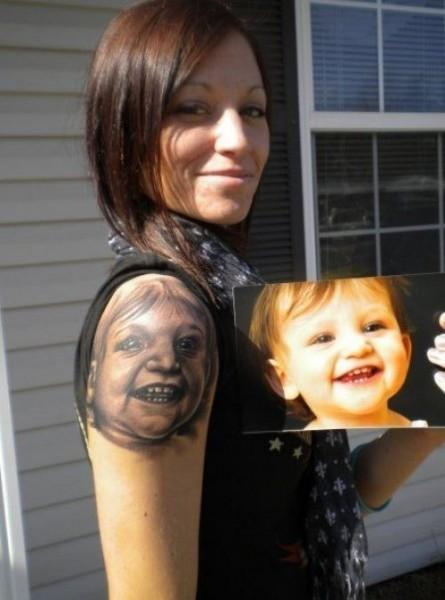 tattoo_fails_20