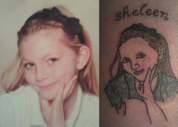 tattoo_fails_24
