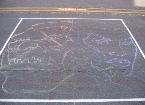 chalk_draw_004