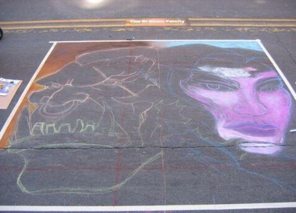 chalk_draw_005