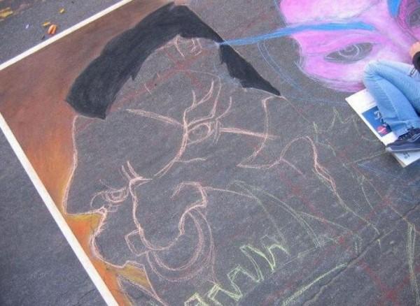 chalk_draw_006
