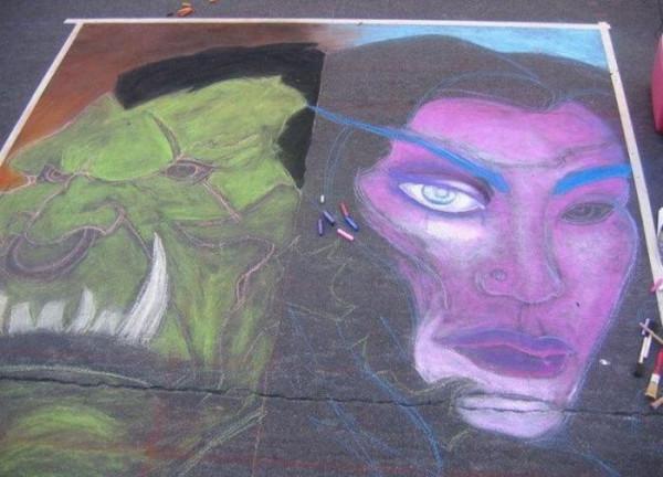 chalk_draw_007