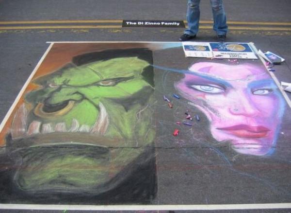 chalk_draw_012