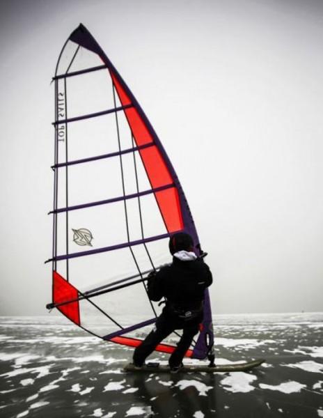 Surfing_07