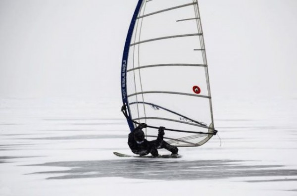 Surfing_08
