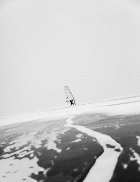 Surfing_09