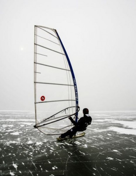 Surfing_13