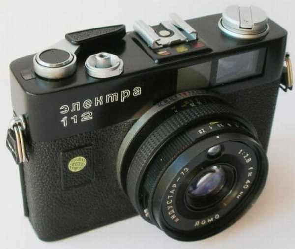 photo_003