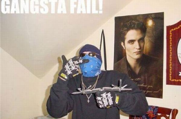 gangster-009