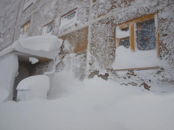 Norilsk_obilnogo_snegopada_2