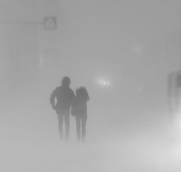 Norilsk_obilnogo_snegopada_7