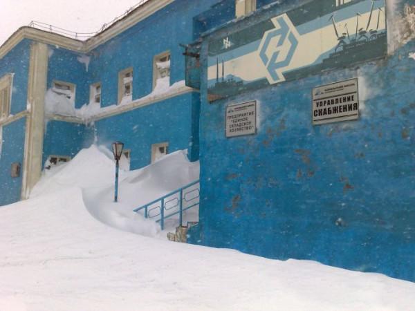 Norilsk_obilnogo_snegopada_19