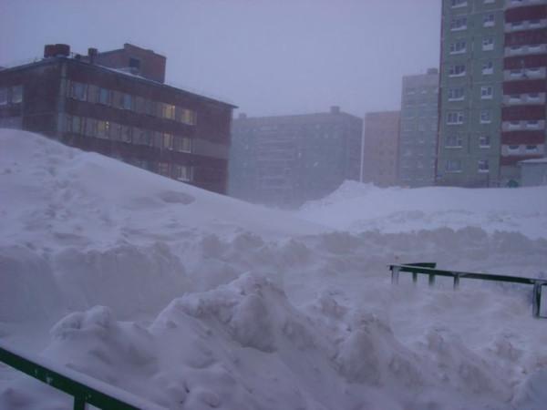 Norilsk_obilnogo_snegopada_20