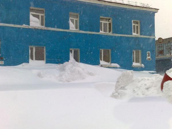 Norilsk_obilnogo_snegopada_21