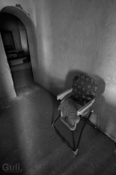 abandoned_hostel_10
