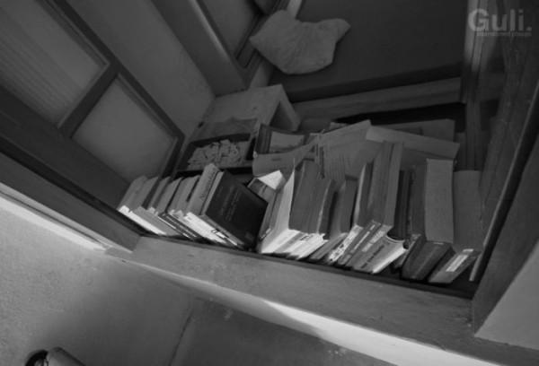 abandoned_hostel_12