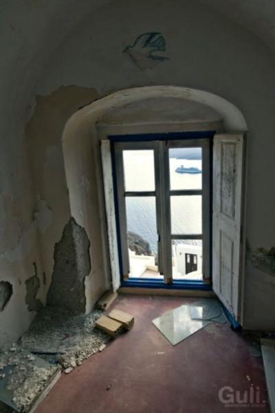 abandoned_hostel_20