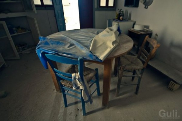 abandoned_hostel_22