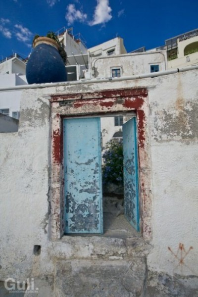 abandoned_hostel_25