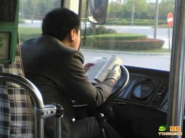 avtobus_01
