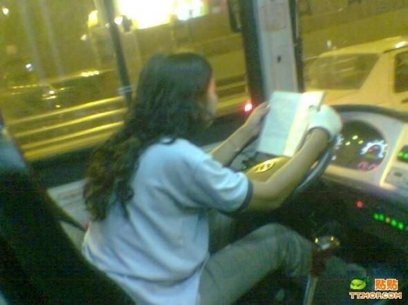 avtobus_02