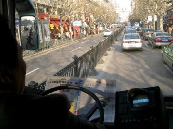 avtobus_06