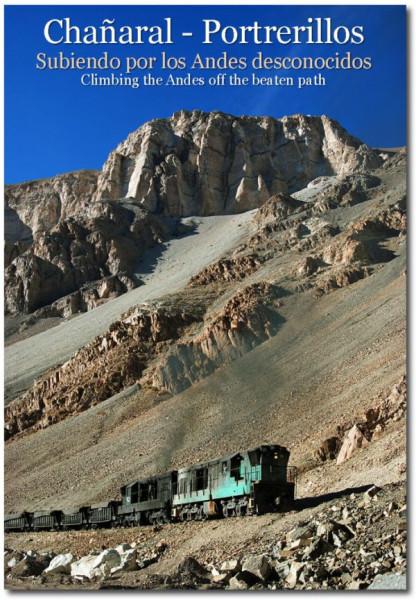 amazing_railway_01