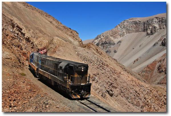 amazing_railway_02