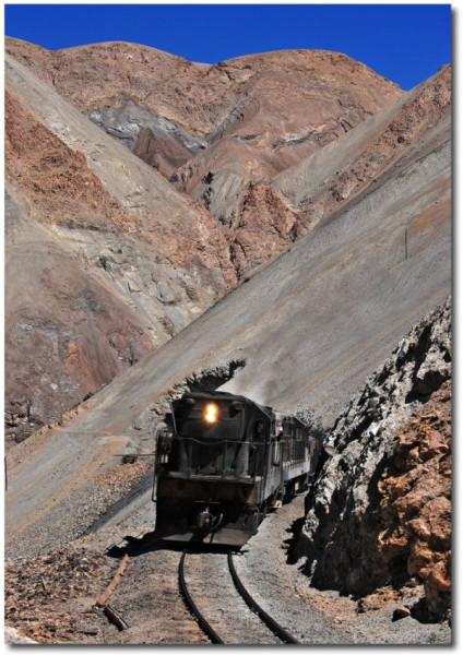 amazing_railway_03