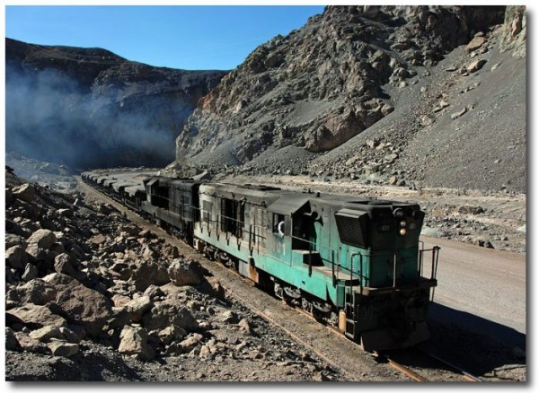 amazing_railway_04