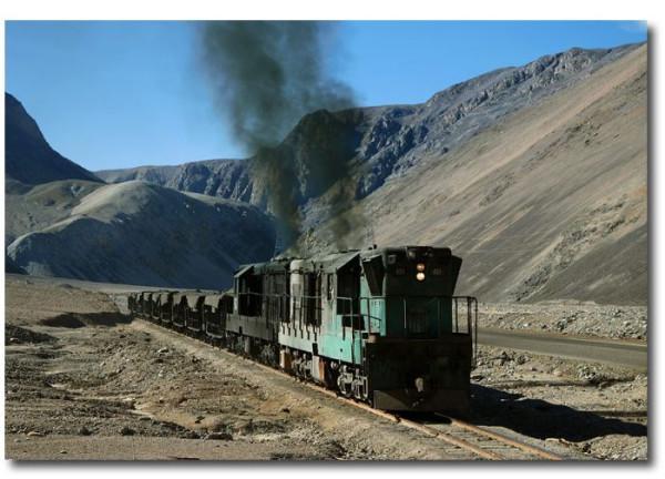 amazing_railway_05
